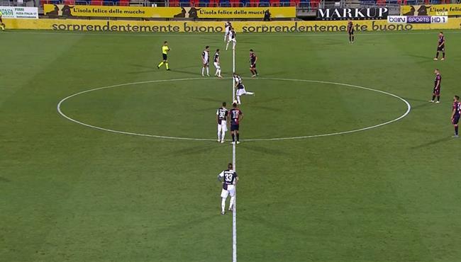 ملخص مباراة اتحاد جدة وابها (1-2) الدوري السعودي