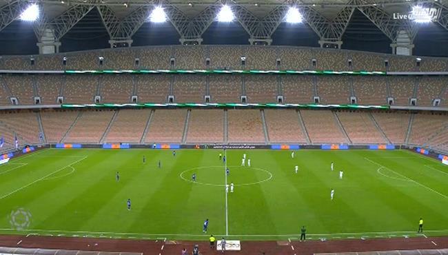 ملخص مباراة الهلال والاهلي في الدوري السعودي