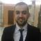 احمد هيكل
