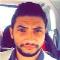 محمد طارق
