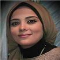 شيماء عثمان