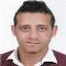 احمد نادر